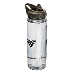 26 OUNCE BASECAMP METRO WATER BOTTLE