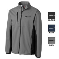 NARVIK MEN'S SOFTSHELL JACKET