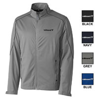 CB OPENING DAY MEN'S JACKET
