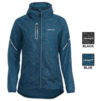 SIGNAL LADIES' PACKABLE JACKET