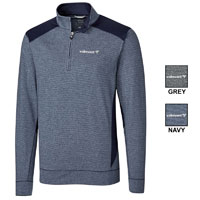 CB MEN'S SHORELINE COLORBLOCK