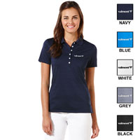 CALLAWAY LADIES' OPTI-VENT POLO